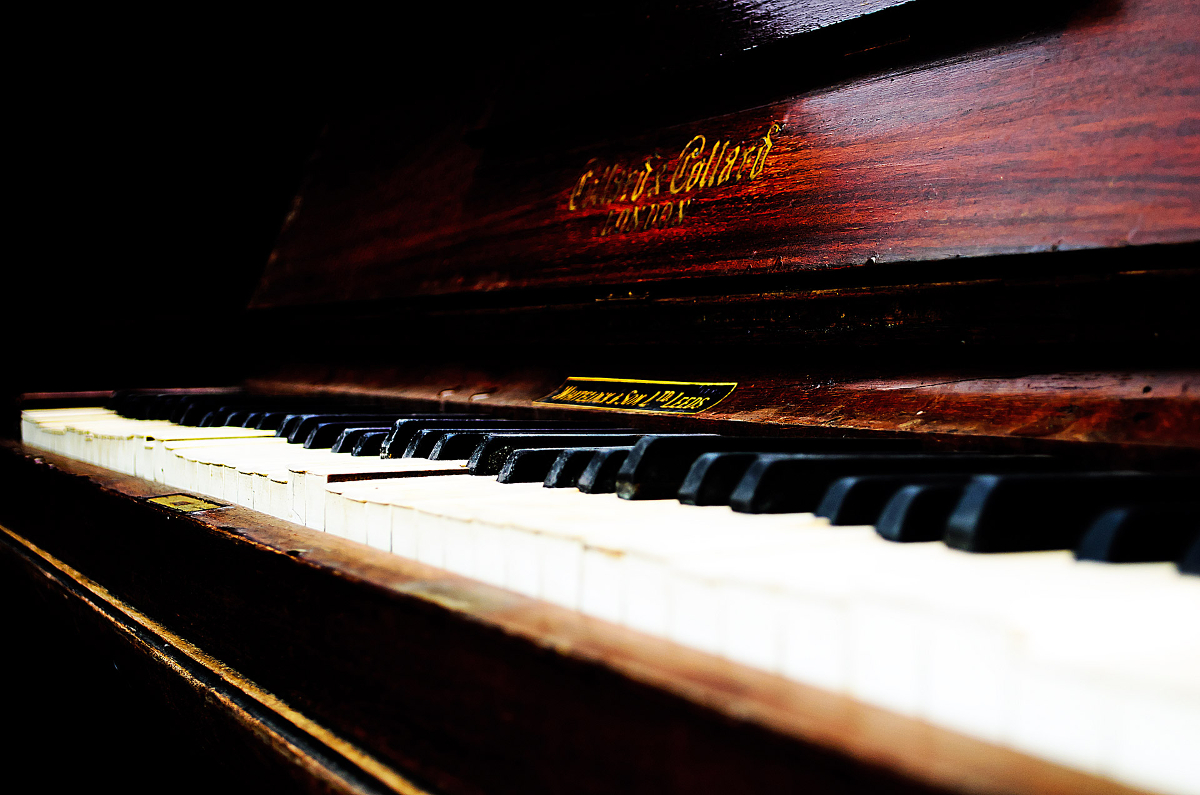 old_piano